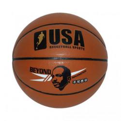 Kosarkaska lopta ( 22-704000 )