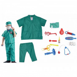 Kostim hirurg ( 24669 )