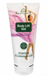Krauterhof body lift gel 200 ml ( A004823 )
