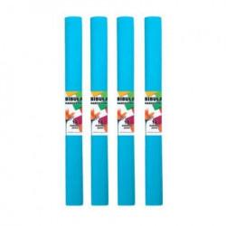 Krep papir svetlo plavi 18 218504 ( 08/261 )