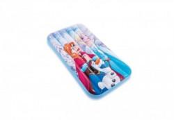 Krevet na naduvavanje Frozen 3+ 88x157x18cm ( 14/48776NPI )