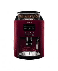 Krups EA815570 aparat za kafu