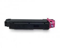 Kyocera TK-5280M magenta toner