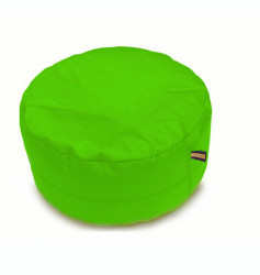 Lazy Bag tabure- Limeta