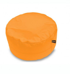 Lazy Bag tabure- Narandžasta