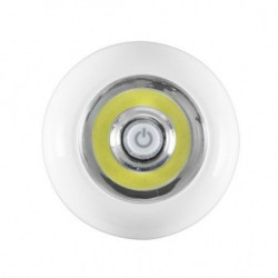 LED baterijska lampa 1 LED dioda ( GL05 )