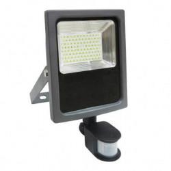 LED reflektor sa PIR senzorom 50W ( LRF018ESW-50 )