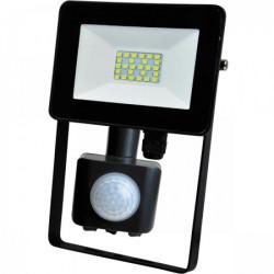 Led reflektor sa senzorom 20w ( ELR047 )