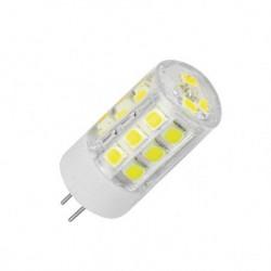 LED sijalica G4 2.3W hladno bela ( LMIS003W-G4/2 )