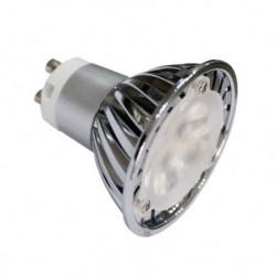 LED spot sijalica toplo bela 3x1W ( LSP301WW-GU10/3 )