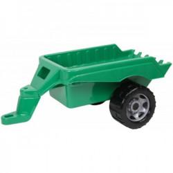 Lena prikolica za traktor ( 811601 )