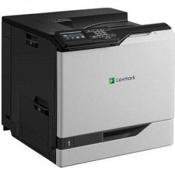 Lexmark CS827de Color Laser ( 21KC230 )