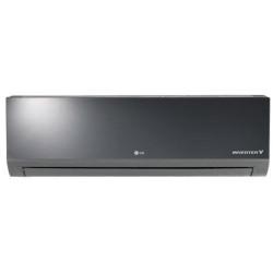 LG A18RK ARTCOOL Inverter klima uređaj 18000Btu