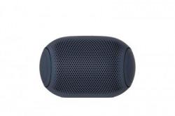 LG XBOOM Go PL2, Portable Bluetooth Speaker, 5W, Gray ( PL2 )
