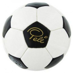 Lopta fudbalska Pro - Pele ( 14619 )