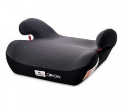 Lorelli autosediste orion 22-36kg black ( 10071362106 )