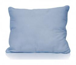 Lorelli bebi jastuk efira - blue ( 20040220004 )
