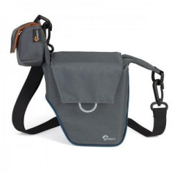 Lowepro Compact Courier 70 torba siva ( 12991 )