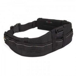 Lowepro S&F Deluxe Tehnical Belt S/M ( 12946 )