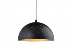 Luster Greentech Isabella black-S ( 060-5017 )