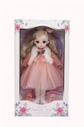 Lutka ( 038209 )