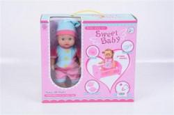 Lutka beba ( 11/35085 )