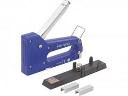 Lux heftalica kombin.,basic 4-8mm ( 101269 )