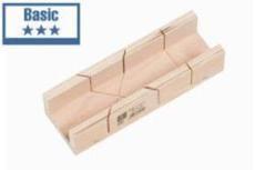Lux kalup za sečenje pod uglom 250mm ( 532250 )