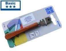 Lux nož za staklo ( 577390 )