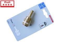 Lux spojnica pneumatska 9mm ( 118317 )
