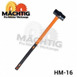 Machtig čekić (macola) hm-16
