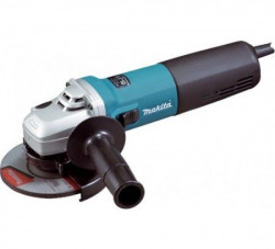 Makita Brusilica 125 1400w 9565CR