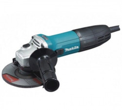 Makita Brusilica 125/720w GA5030