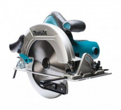 Makita Cirkular 190mm HS7601