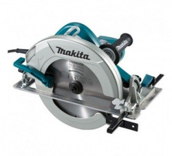 Makita Cirkular 270mm HS0600