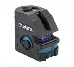 Makita Laser Linijski SK104Z