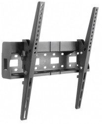 "Manhattan Universal Flat-Panel TV Full-Motion Wall Mount, 32"" to 55"" TV nosač ( 0538249 )"