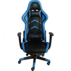 Marvo gaming stolica CH106 blue ( 028-0034 )