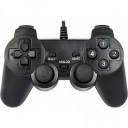 Marvo joystic / gamepad GT006 DUAL SHOCK USB ( JOY006 )