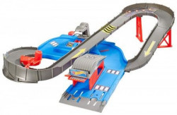 Mattel Hot Wheels DTN00 staza ( 16582 )