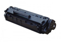 Mayin CF210 BK Toner za HP LaserJet Pro 200 color M251NW, M276N ( CF210AMY )
