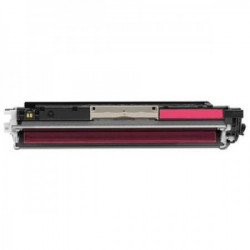 Mayin cveni toner za HP CLJ CP1025 kompatibilan ( CE313AMY/Z )