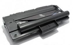 Mayin toner za Samsung SCX-4200 ( SCX4200MY )