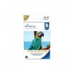 MediaRange MRINK115 10x15cm 150gr InkJet Hi-Glossy 50kom ( FP150-50MR/Z )