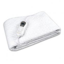 Medisana HU665 Električna podloga za spavanje
