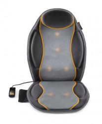 Medisana MC810 Sedište za masažu sa adapterom za auto
