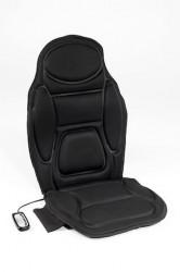 Medisana MCH Sedište za vibracionu masažu sa adapterom za auto