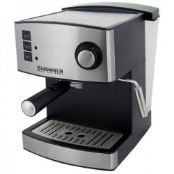 Mesko MS4403 aparat za espresso i kapućino