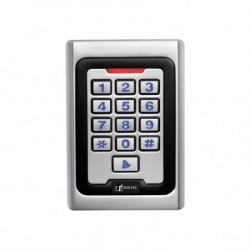 Metalni RFID čitač - šifrator ( K5 )