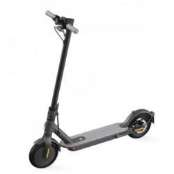 Mi Electric Scooter Essential EU ( FBC4022GL )